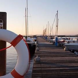 Jachthaven_midwolda_vierkant